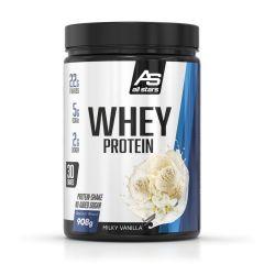 Whey Protein (908g)