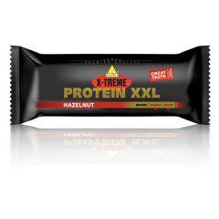 X-TREME Protein XXL Haselnuss (100g)