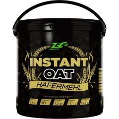 Instant Oats (5000g)