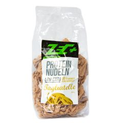 Low Carb Nudeln (250g)