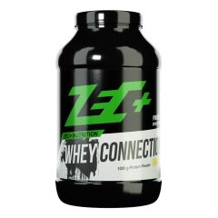Whey Connection (1000g)