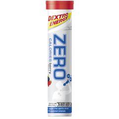 Zero Calories (12x80g)
