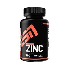 Zink Standard (120 Kapseln)