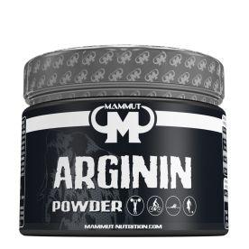 Arginin (300g)