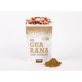 Guarana Pulver Bio (100g)