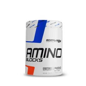 Amino Blocks (360 tabs)