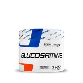 Glucosamine (100 caps)