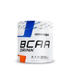 BCAA Drink (300g)