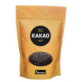 Bio Kakao Nibs (250g)
