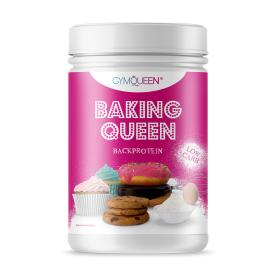 GymQueen Baking Queen (475g)