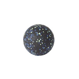 Blackroll Ball 12cm (schwarz)