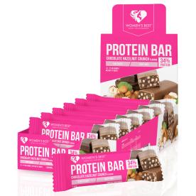 Protein Bar (12x44g)