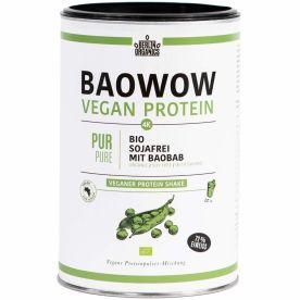 Baowow Vegan Protein bio (400g)