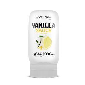 Vanilla Sauce (300ml)