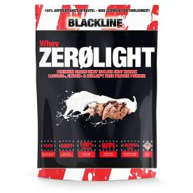 Whey Zerolight (750g)