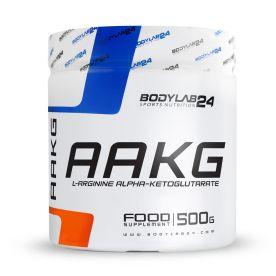 AAKG (500g)