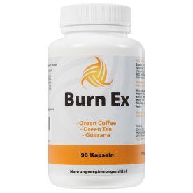 Burn Ex (90 Kapseln)