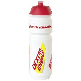 Dextro Energy Trinkflasche