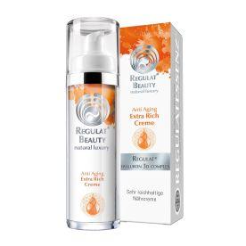 Regulat Beauty Anti-Aging Extra Rich Creme (50ml)