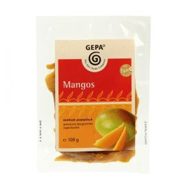 Mangos (100g)