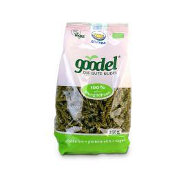 Goodel Nudeln bio (250g)