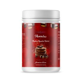 GymQueen Queen Pancakes - 500g - Dominosteine