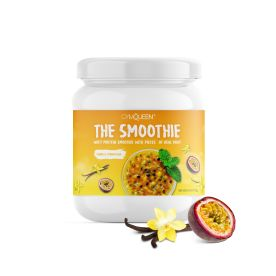 GymQueen The Smoothie (300g)