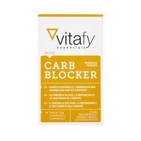 Carb Blocker (90 Tabletten)