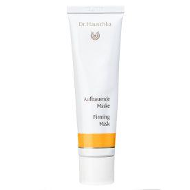 Aufbauende Maske für reife Haut (30ml)  德国世家再生修复面膜 适合成熟肌肤(30毫升)