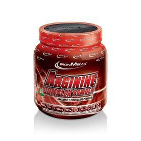 Arginine Complex Cranberry (450g)