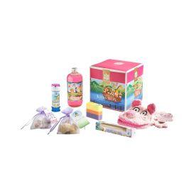 Kids Box Girls Geschenkset (783g)
