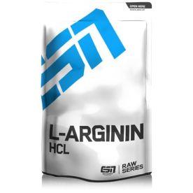 L-Arginin HCl (500g)