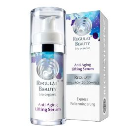 Regulat Beauty Anti-Aging Lifting Serum bio (30ml)