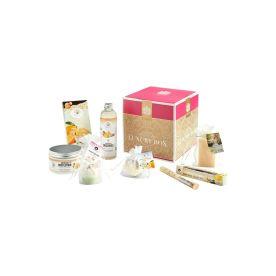 Luxury Box Geschenkset (865g)