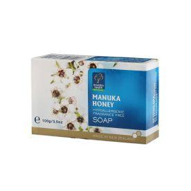 Manuka Seife MGO 250+ (100g)