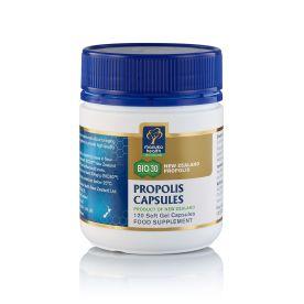 Propolis 500mg (120 Kapseln)