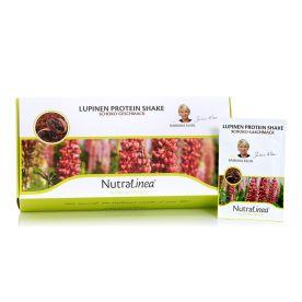 Lupinen Protein Shake (35x18g)