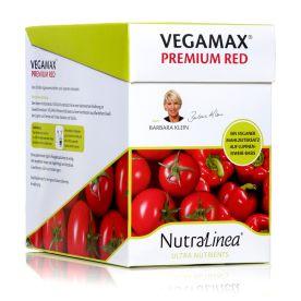 Vegamax Premium (12x54g)
