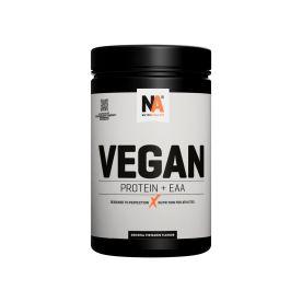 NA® Vegan Protein + EAA Oriental Pistachio Flavour (800g)