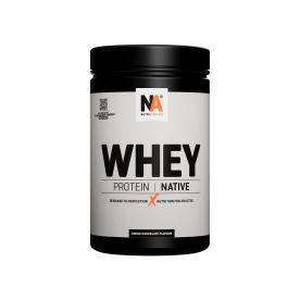 NA® Whey Protein Native (800g)
