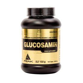 Glucosamine (120 Kapseln)
