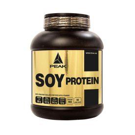 Soja Protein Isolat (1000g)