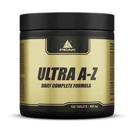 Ultra A/Z (150 Tabletten)