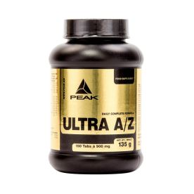 Ultra A/Z (150 Tabletten)
