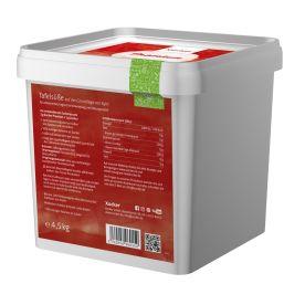 Xucker premium 100% Xylit (4500g)