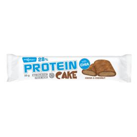 Protein Cake (20x50g)