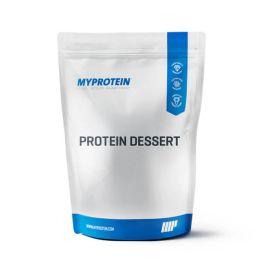 Protein Dessert (750g)