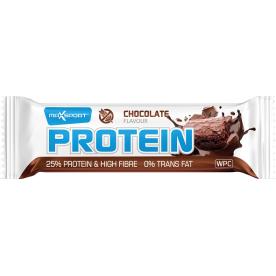 Protein Bar (24x60g)