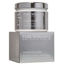 Caviar Collagen Pulver (300g)