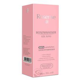 Rosenwasser (300ml)